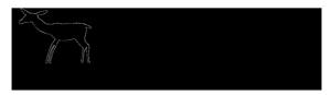 Bermanzi Logo