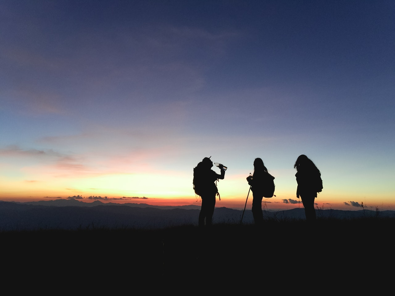 different places to hike in mpumalanga