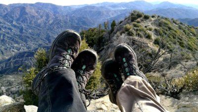 Hike in Mpumalanga