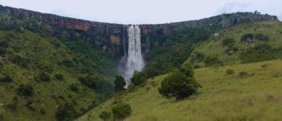 Hiking Mpumalanga