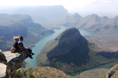 blyde_river_canyon_-_south_africa-03